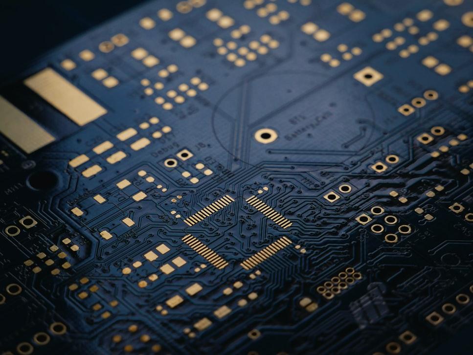 影响PCB可制造性的关键元素