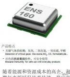智路资本与ams共同打造MEMS传感器公司ScioSense