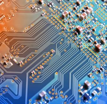 发展FOPLP技术所面临的挑战与机会