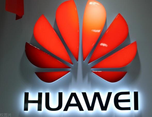 华为宣布将在今年内推出配备自己设计的芯片- 鲲鹏920处理器台式机
