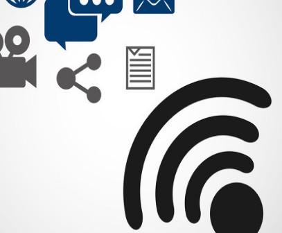 5G和Wi-Fi 6协同发展,为互联网未来发展提供巨大推动力
