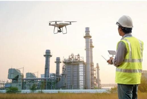 人工智能技术的发展使全球矿业处于技术颠覆的时代