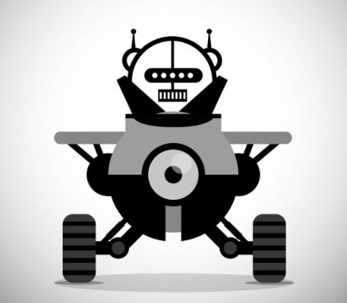 人工智能是如何帮助我们摆脱创造性惯性思维的束缚?