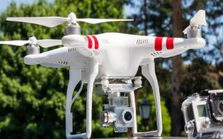 如何讓無人機技術普惠更多行業 大疆無人機化身應急救援的數字化助手