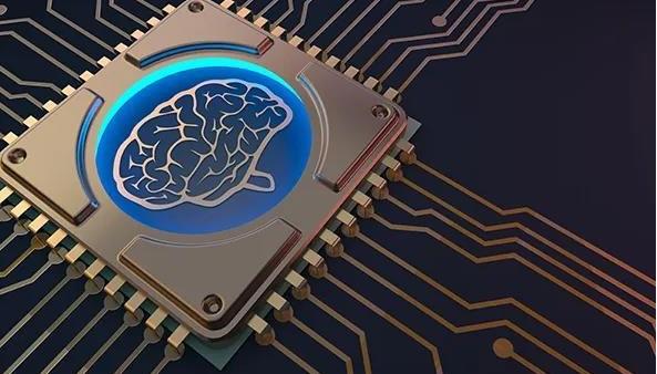 恩智浦的 i.MX RT 跨界 MCU使传感器实现真正智能?