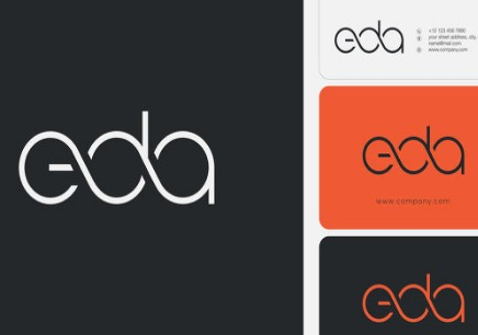 国外EDA产业发展走入商业化轨道