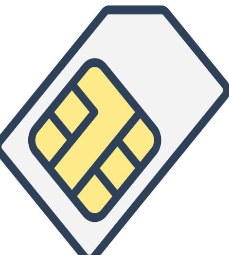 在传统印刷工艺中植入 NFC 芯片可通过中国邮政 App 读取芯片内容