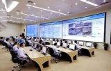 工业过程自动化的SCADA系统