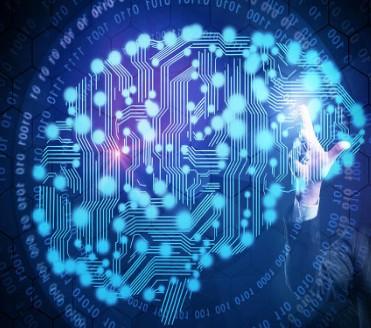 人工智能是如何学习的?