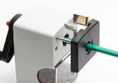 消磁器有哪些關鍵技術指標,如何進行產品選擇