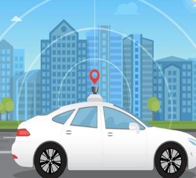 地平线多点实现合作与量产,自动驾驶商业落地一路领跑