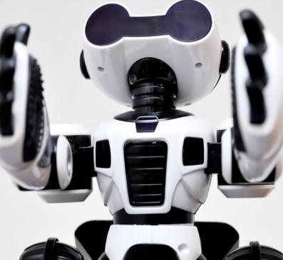 9月份机器人领域重要事件汇总