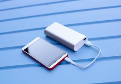 日本利用无线电波对设备进行远距离充电,相距十米远可为设备充电
