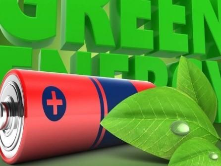 特斯拉全新电池4680:能量密度与输出功率都有大幅提升