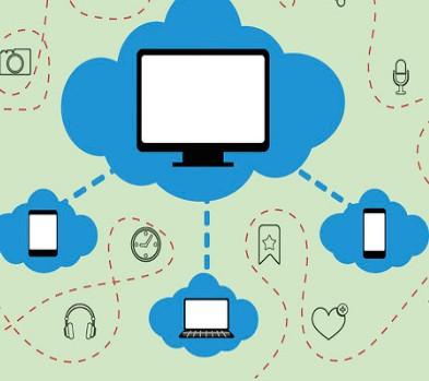 中兴高达正积极推进行业专网5G应用