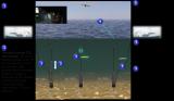 水下無人機是怎麼樣充電的?
