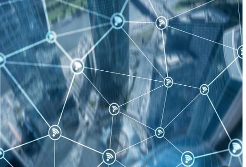 關于Linux在移動嵌入式領域的發展介紹