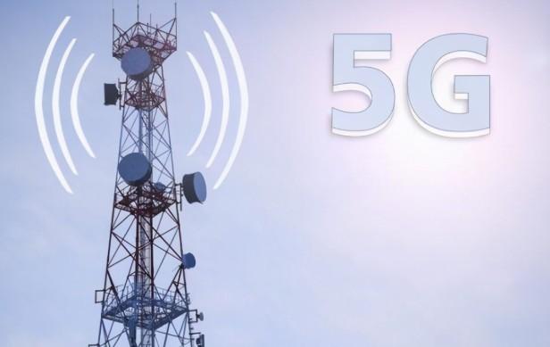 中国移动通过与运营商共用5G基站的方案,来减少建...