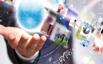 如何加快推进国有企业的数字化转型