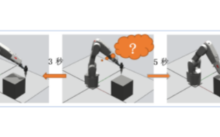 ABB機器人的數據類型相關問題的解答