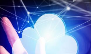 5G+AI+云多技术赋能智能电网应用生态日趋繁荣