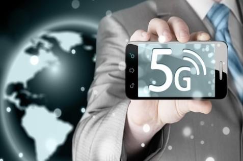 9月份5G行业重大事件汇总