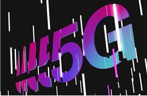全球移动供应商推出了一种或多种符合 3GPP 标准的 5G 商用服务