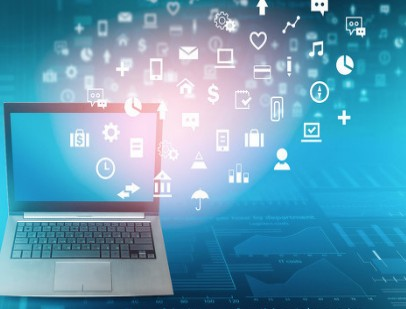 工业互联网和传统互联网的区别在哪里?