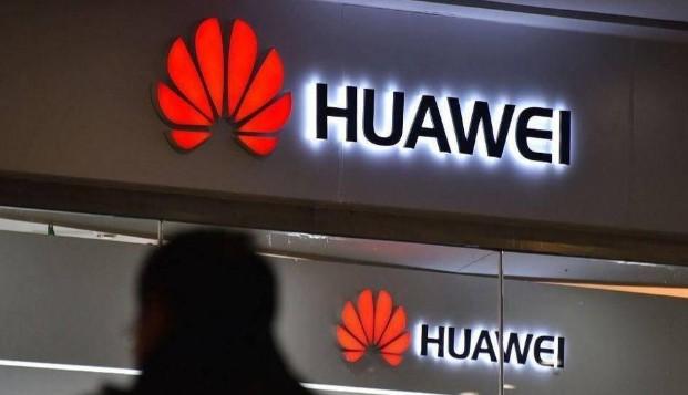 相比2020上半年,华为手机在澳大利亚的销量骤降75%