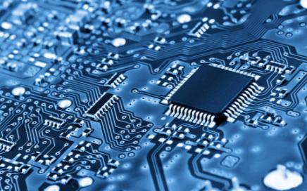 新基建的趋势之下,国产芯片替代的机遇在哪里