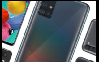 3款出色的Samsung型号来帮助您选择最好的手...