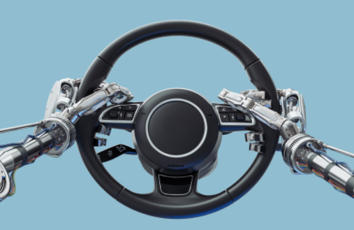 """科技在进步,意味着自动驾驶正在加速走向""""封闭"""""""