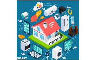 研究表明:29%的美国家庭中拥有音箱和智能家居设...