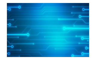 如何使用多定子電機串聯結構實現超聲電機應用的拓寬