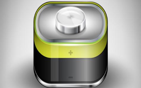 锂电池应该如何进行KC认证