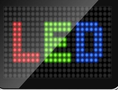 共阴极技术将是LED驱动发展的必然趋势