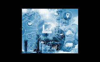 如何推动我国未来智能制造产业实现高质量发展