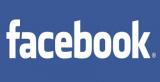 Facebook经典的Web界面将成为过去