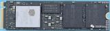 长江存储的致钛SSD实力到底如何