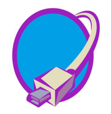 Type-C已成主流,为什么微软仍坚持不采用Type-C接口?