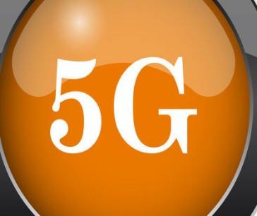 4G的进步作为5G和数字转型的跳板