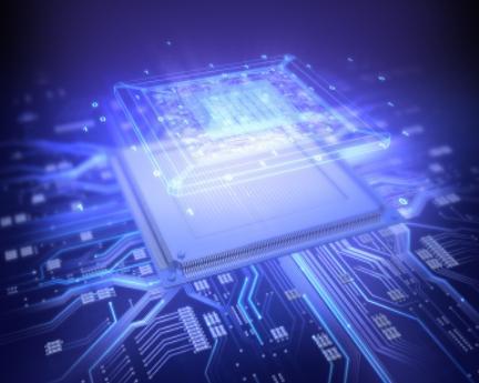 为保住美国领先地位,英特尔等芯片制造商将获得美政府250亿美元补贴