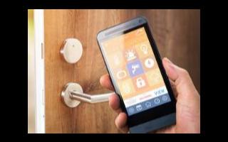 预计2020年全年中国5G智能手机出货量达到1....