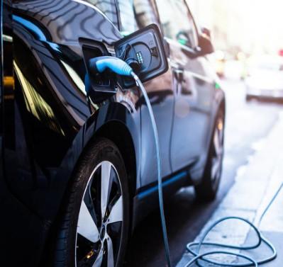 电动汽车电池领域正在实现结构性盈利