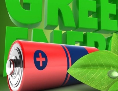各动力电池企业纷纷寻求电池无钴化