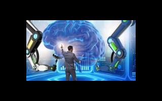 网络AI化已成为行业的共识