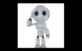 機器人無法取代人類的五大事例