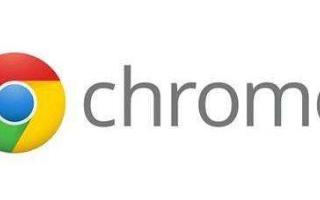 Google通过各种新功能改进了Chrome