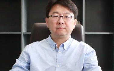 國產eda軟件公司國微集團和你嘮嘮國產EDA