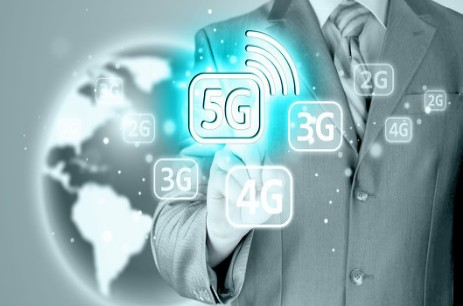5G大规模商用需以完善的VoLTE网络为前提